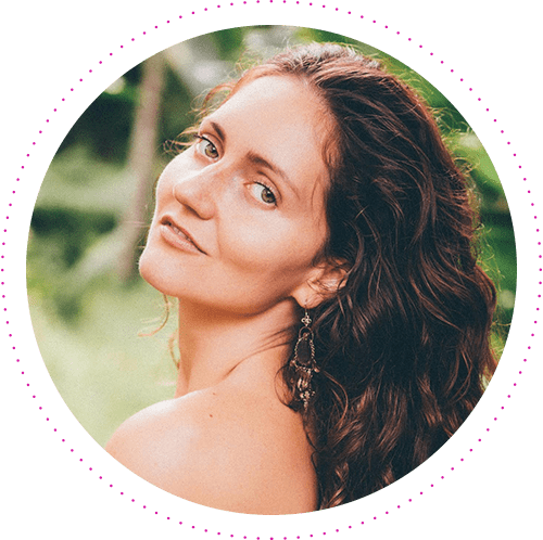 Sofia-Sundari-Embodied-Expert-Pink-min