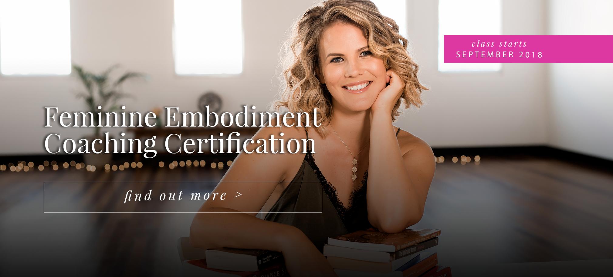 Feminine-Embodiment-Coaching-Enrollment-Open-School